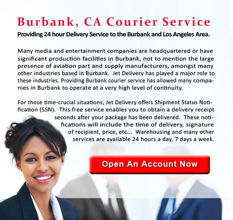 burbank chat sites Burbank chat: welcome to chat burbank, the list of chat hour members in burbank chatters listed below are chat hour members who live in burbank.